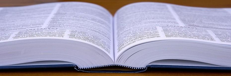 book-1798_960_720