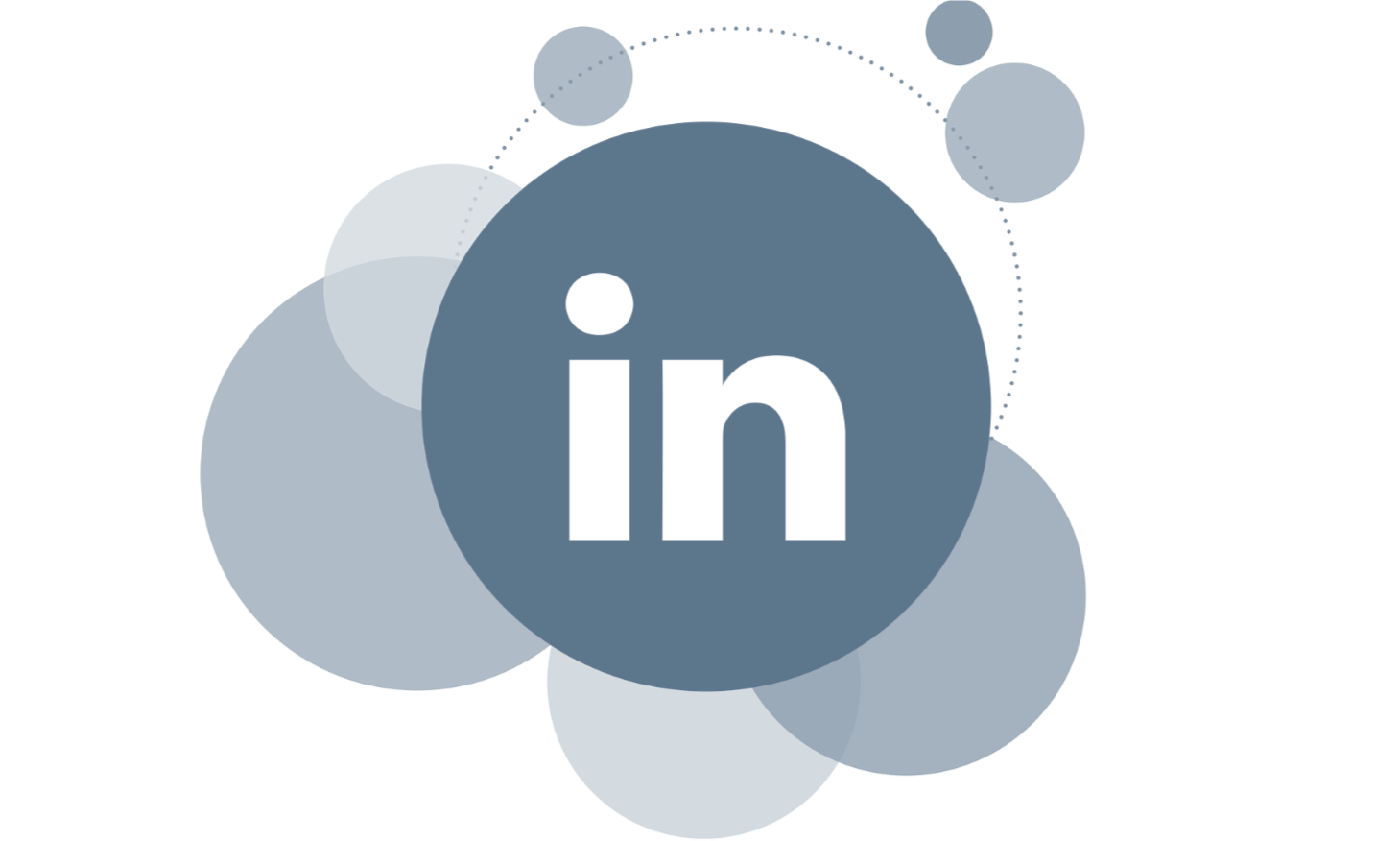 LinkedIn Update: New Features to Love