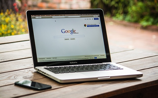 How to Get Page One Results on Google