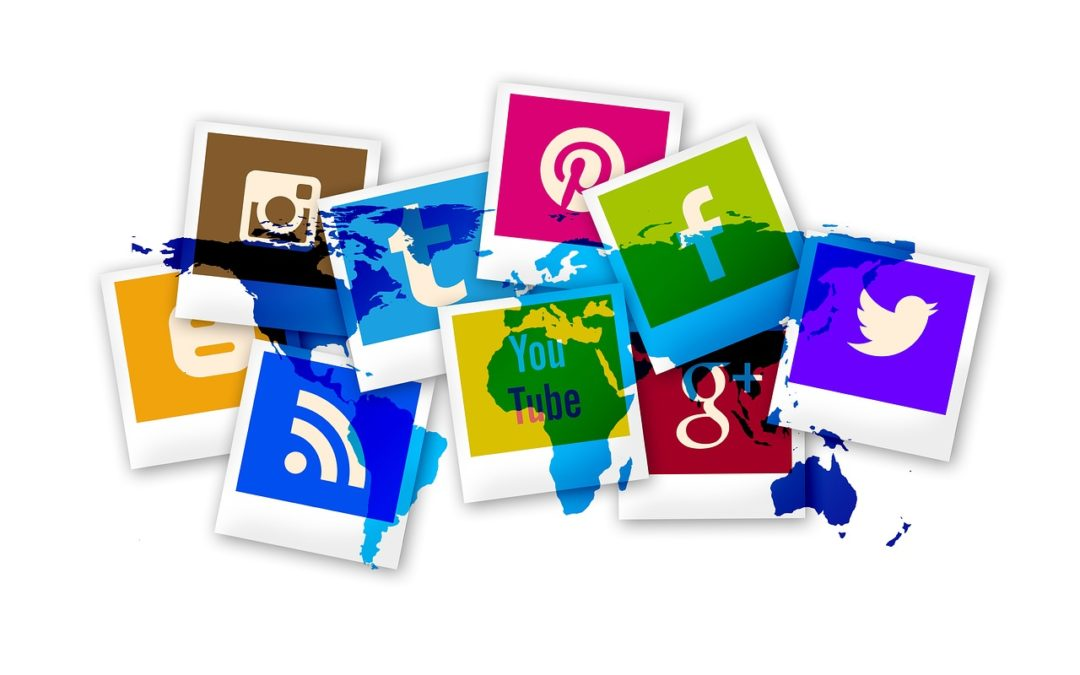 5 Critical Social Media Rules for Businesses