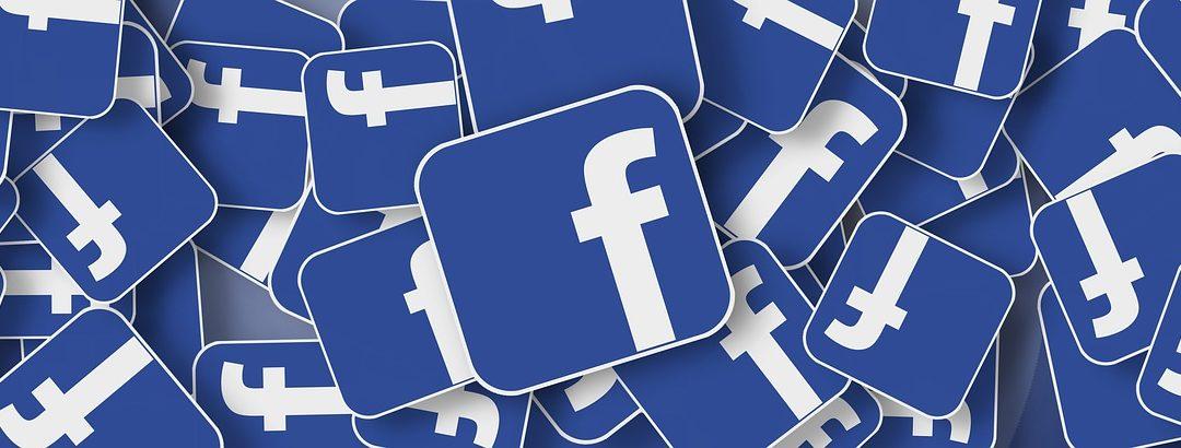 Social Media 101: Facebook