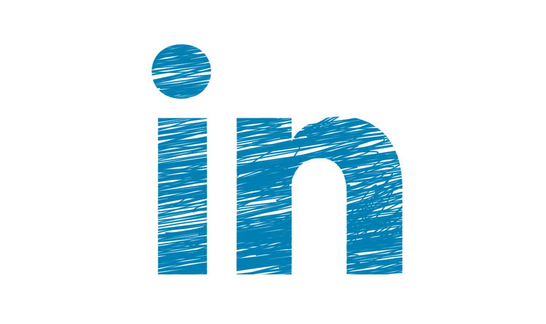 Social Media 101: LinkedIn