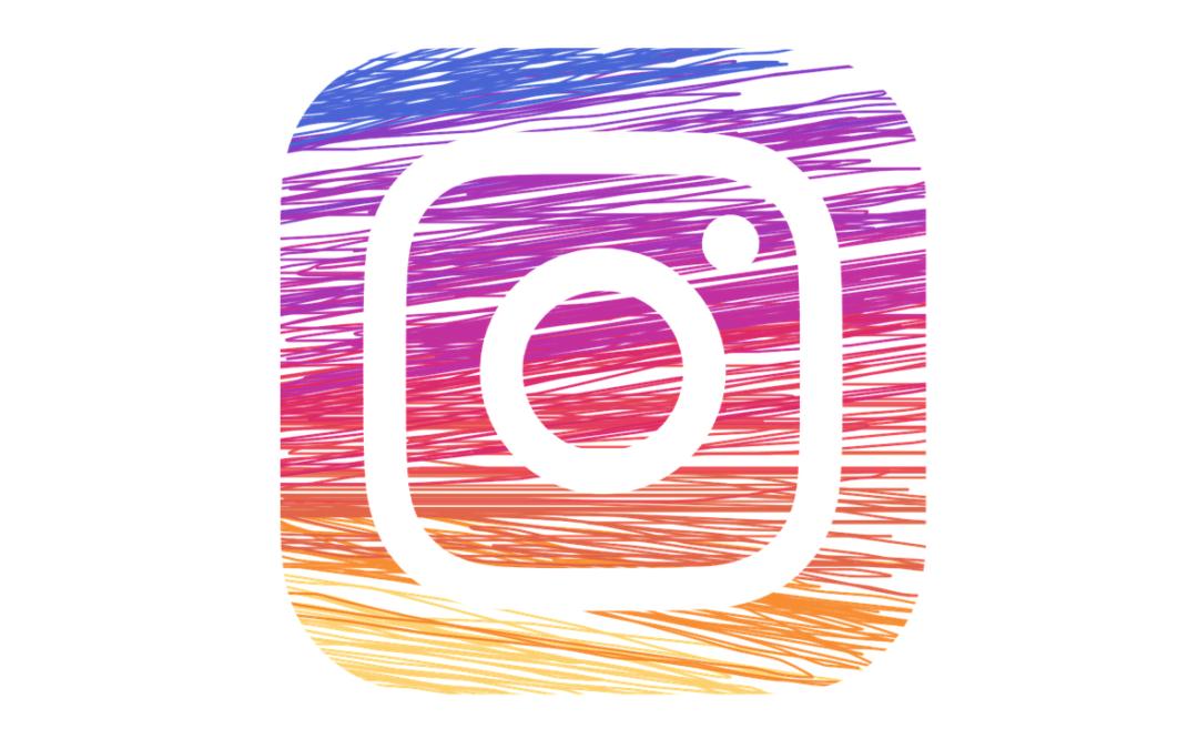 Social Media 101: Instagram