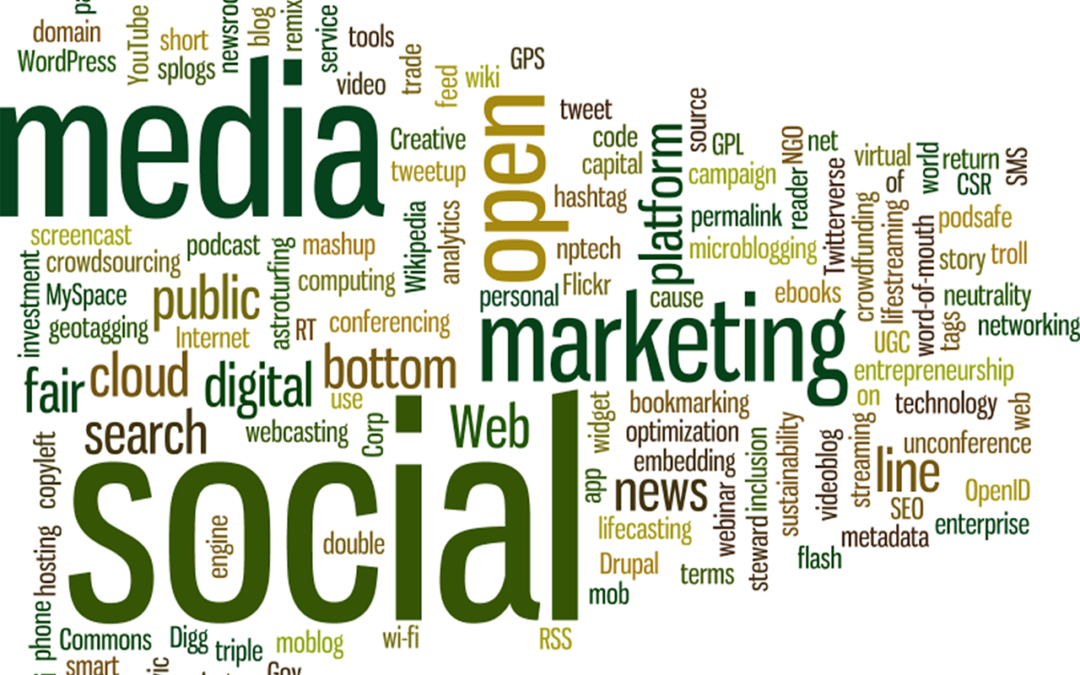 paid social media campaigns