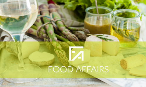 FOOD AFFAIRS, LLC